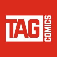 Codes for Tag Comics Hack