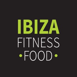 Ibiza Fitness Food