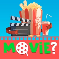 Codes for Guess The Movie by One Picture Hack