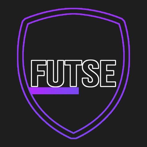 FUTSE