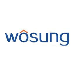 WosungSmart