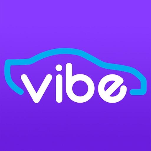 Vibe Rides