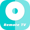 Hieu Tran Trong - iRemote for Smart TV Controls アートワーク