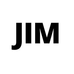 JIM: 30 days private coaching