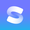 Swish - Social Video Maker