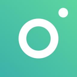 IMGO - Image optimization