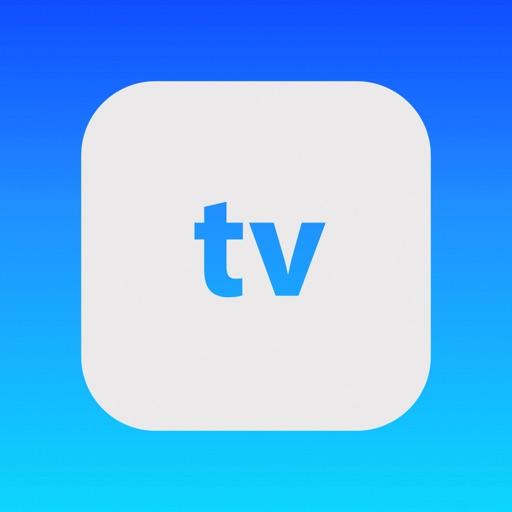 1TV - Ελληνική τηλεόραση