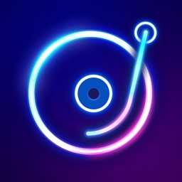 Party Mixer 3D - Remix Music