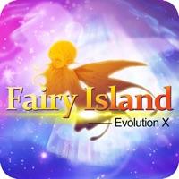 Fairy Island - Evolution X free Resources hack