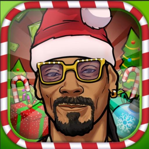 Snoop Doggs Rap Empire