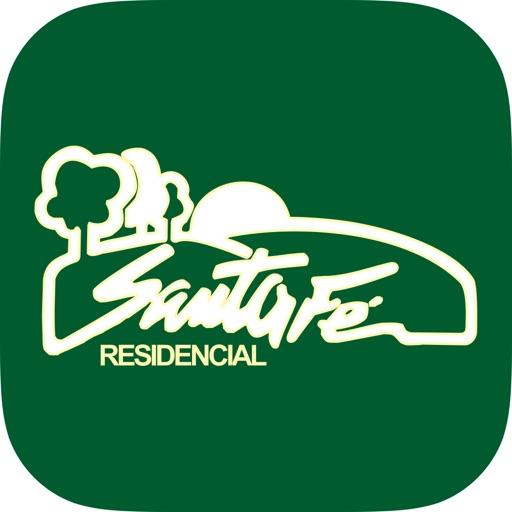 Residencial Vale da Santa Fé