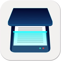 Scannable: Fast Scanner Pro