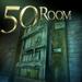 Room Escape: 50 rooms I Hack Online Generator