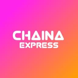 ChainaExpress