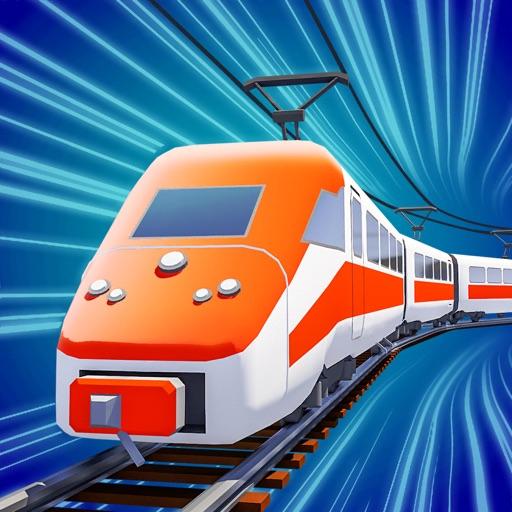 Hyper Railways