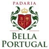 Padaria Bella Portugal - iPadアプリ