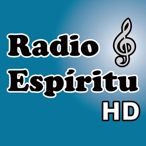 Radio Espiritu HD