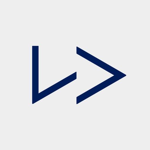 Lingvist: Learn Languages