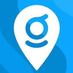 A Coruña - Guía de viaje
