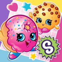 Codes for Shopkins World! Hack