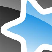 Ankimobile Flashcards app review