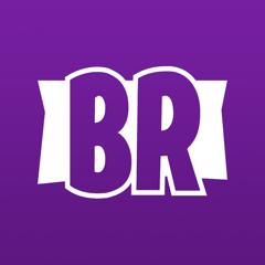 fnbr.co — Tracker for Fortnite