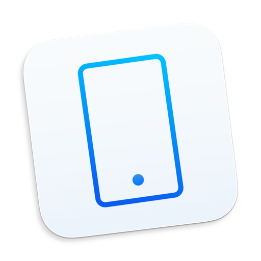 Phone Play (for iPhone & iPad)