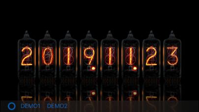Divergence Clockのおすすめ画像2