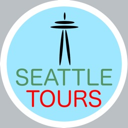 City Tour - Seattle Downtown