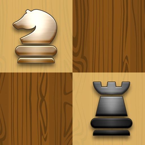 Chess Premium HD