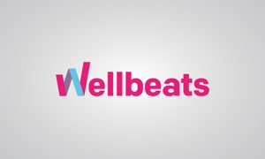 Wellbeats TV