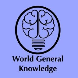 World General Knowledge Quiz