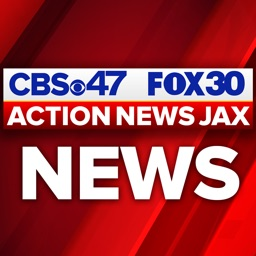 WJAX Action New Jax