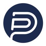 PrestoPark pour pc