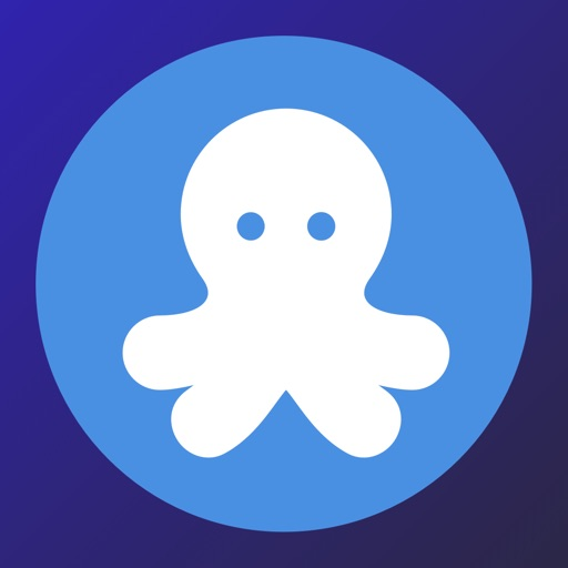 OctoClient for OctoPrint