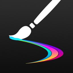 Ícone do app Inspire Pro