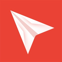 Mail App for Gmail +