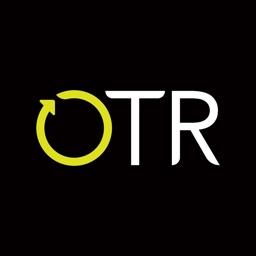 OTR App