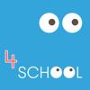 blinx4school