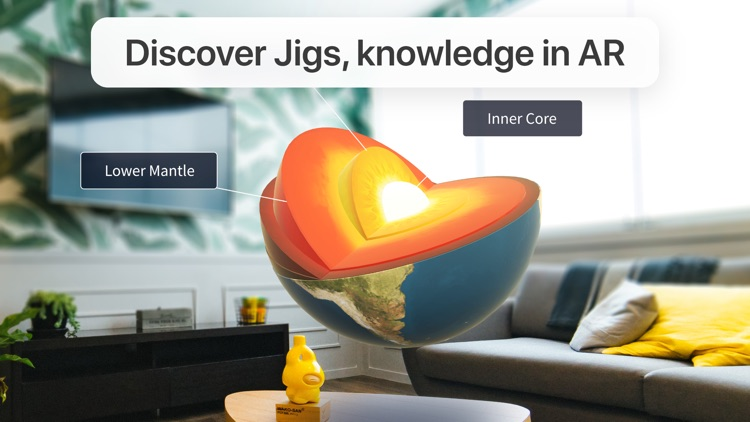 JigSpace screenshot-0