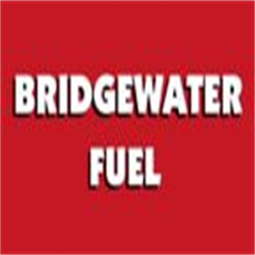 Bridgewater Fuel