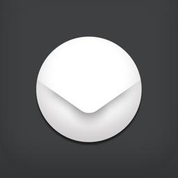 Telecharger Decomailer4 新しく生まれ変わったデコメーラー Pour Iphone Ipad Sur L App Store Utilitaires
