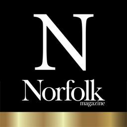 Norfolk Magazine