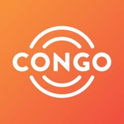 Congo Branded Video
