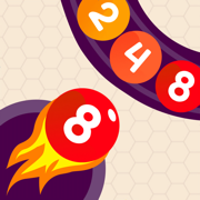 Zooma 248