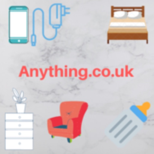 anythingfroma2z.com
