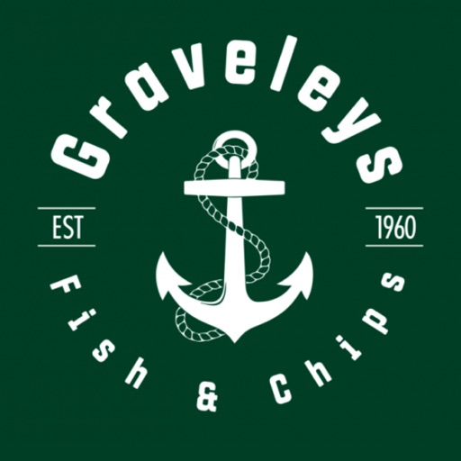 Graveley's Fish and Chips