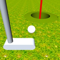Codes for One Putt Golf Hack