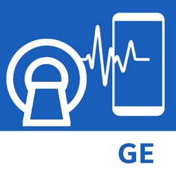 Visual Support GE Healthcare