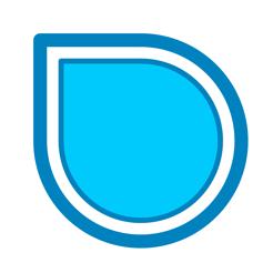SimpleMind logo